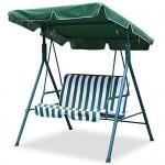 World-Pride-2-Seater-Green-Outdoor-Patio-Garden-Swing-Cushioned-Canopy-Furniture-Hammock2.jpg
