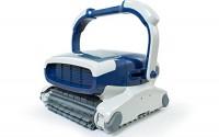 Aquabot-Elite-Inground-Robotic-Pool-Cleaner1.jpg