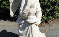 Big-Angel-with-Wings-Kneeling-Faux-Fake-Marble-Statue-Cherub-Heavy-Sculpture-Christmas-Holiday-25.jpg