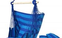 F2c-reg-Cotton-Hammock-Hanging-Rope-Chair-Porch-Sky-Swing-Patio-Chair-blue-Stripe-7.jpg