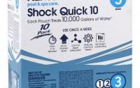 Kem-tek-10-pack-Shock-Quick-10-For-Swimming-Pools8.jpg