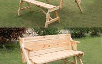 Outsunny-2-in-1-Convertible-Picnic-Table-Garden-Bench-39.jpg