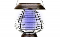 Smilingtree-Solar-powered-outdoor-mosquito-fly-bug-insect-zapper-killer-with-trap-lamp-light-Description23.jpg