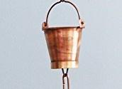 U-nitt-8-1-2-feet-Pure-Copper-Rain-Chain-bucket-cup-8-5-ft-length-8146-49.jpg