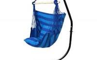 Zeny-Swing-Hanging-Rope-Hammock-Chair-W-C-Frame-Solid-Steel-Stand-Camping-Outdoor-Indoor8.jpg