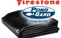 30-x-100-Firestone-45-Mil-EPDM-Pond-Liner-32.jpg