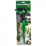 Aqua-Plumb-Impulse-Sprinkler-with-Metal-Spike-for-Gardening-45.jpg
