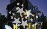 Cm-Light-Moving-Star-Led-Landscape-Projector-Light-Outdoor-Garden-Decoration-Spotlight-Star-Moves-Automatically2.jpg