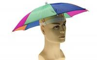 Ezyoutdoor-Bucket-Hat-With-String-Foldable-Outdoor-Umbrella-Hat-Cap-Sun-Rain-For-Golf-Fishing-Camping-Headwear13.jpg