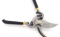Garden-Tools-Farm-Farm-Tools-Accessories-Secateurs-Garden-Fruit-Tree-Telescopic-Pruner-Blade-Pruning-Loppers-Shears-Ferramentas-Scissors-Grafting-Tool-10.jpg