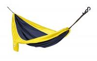 Hammaka-Parachute-Silk-Lightweight-Portable-Double-Hammock-Blue-Yellow-30.jpg