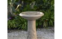 Jeco-FCL115-Classical-Garden-Birdbath-37.jpg