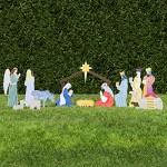 Outdoor-Nativity-Store-Classic-Outdoor-Nativity-Set-Full-Scene-47.jpg