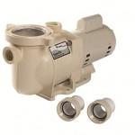 Pentair-340039-Superflo-High-Performance-Single-Speed-Pool-Pump-1-frac12-Horsepower-115-230-Volt-1-Phase3.jpg