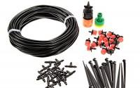 Petamo-15m-Hose-Micro-Irrigation-Drip-System-Drippers-Adjustable-Flow-For-Garden-Flower1.jpg