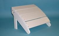 Tailwind-Furniture-Recycled-Plastic-Adirondack-Ottoman-23.jpg