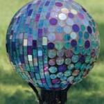 10-Iridescent-Aqua-and-Purple-Art-Glass-Mosaic-Outdoor-Patio-Garden-Gazing-Ball-16.jpg
