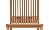 Benzara-Comfortable-Wood-Teak-Folding-Chair1.jpg