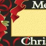 Christmas-Mistletoe-Art-snaps-reg-Magnetic-Mailbox-Art7.jpg
