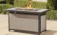 Cosco-Outdoor-Serene-Ridge-Aluminum-Propane-Gas-Fire-Pit-Table-With-Lid-Rectangular-Dark-Brown2.jpg