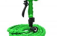 Freehawk-25-Feet-Garden-Hose-Water-Hose-Hose-Reel-Best-Hoses-Expandable-Garden-Hose-with-Free-7-way-Spray-Nozzle-Flexible-Hose-Green-37.jpg