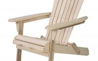 Giantex-New-Outdoor-Foldable-Fir-Wood-Adirondack-Chair-Patio-Deck-Garden-Furniture4.jpg