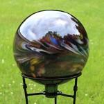 Glass-Gazing-Ball-quot-circus-Amethyst-quot-12-Inch-By-Iron-Art-Glass-Designs4.jpg