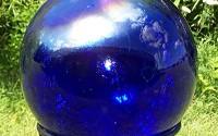 Glass-Gazing-Ball-quot-cobalt-Blue-quot-12-Inch-By-Iron-Art-Glass-Designs3.jpg