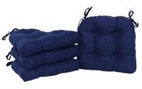 Microfiber-Faux-Suede-Chair-Cushion-Pillow-Top-Patio-Reversible-Deck-4-Blue-Pad-p-o455k5-u-7rk-b2878911.jpg