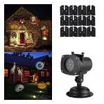 Projector-Lights-12-Pattern-Gobos-Garden-Lamp-Lighting-Waterproof-Sparkling-Landscape-Projection-Light-For-Decoration6.jpg