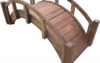 Samsgazebos-Miniature-Japanese-Wood-Garden-Bridge-Treated-Assembled-25-quot-Long-X-11-quot-Tall-X-11-1-2-quot-Wide-Made1.jpg