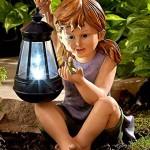 Solar-Girl-with-Fairy-Statues-25.jpg
