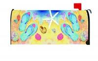 Toland-Home-Garden-Beach-Flip-Flops-Decorative-Mailbox-Cover-26.jpg