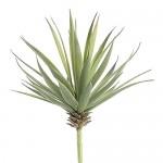 Winomo-Artificial-Agave-Cacti-Succulent-Plant-Artificial-Plants3.jpg