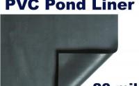 20-x-30-Patriot-20-mil-PVC-Pond-Liner-16.jpg