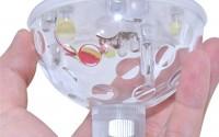 5-Modes-Disco-Aqua-Underwater-Glow-Show-Pond-LED-light-SPA-Bath-Tub-Swim-Pool-lamp-Floating-bulb-Child-17.jpg