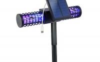 Battop-Solar-Led-Mosquito-Killer-Lamp-Bug-Zapper-Light9.jpg