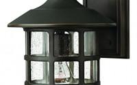 Hinkley-Lighting-1805oz-Freeport-1-light-Outdoor-Light-Oil-Rubbed-Bronze5.jpg