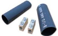 Paige-270LVC1-Low-Voltage-Lighting-Cable-Splice-Kit-2-Pack-34.jpg