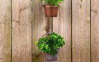 Rustic-Garden-Tool-Planters-Pitchfork-28.jpg