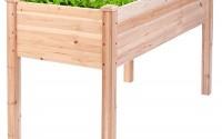 Wooden-Raised-Vegetable-Garden-Bed-Elevated-Planter-Kit-Grow-Gardening-13.jpg
