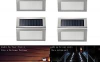 upgraded-ithird-Solar-Step-Light-3-Led-Solar-Powered-Stair-Lights-Outdoor-Lighting-For-Steps-Paths-Patio-Decks2.jpg