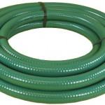 Abbott-Rubber-1240-1500-50-Green-Pvc-Water-Suction-Hose-1-1-2-inch-By-50-feet10.jpg