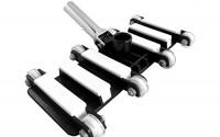 Fibropool-Flexible-Swimming-Pool-Vacuum-Head-with-Chrome-Handle-Ball-Bearing-Wheels-19.jpg