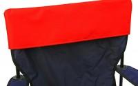 Folding-Chair-Slipcover-5-pack-Red-25.jpg