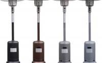 Garden-Outdoor-Patio-Heater-Propane-Standing-LP-Gas-Steel-w-accessories-New-Broze-9.jpg
