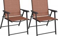 Goplus-reg-2-Outdoor-Patio-Folding-Chairs-Furniture-Camping-Deck-Garden-Pool-Beach15.jpg