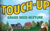 Jonathan-Green-12150-Touch-Up-Grass-Seed-Mix-1-Pounds-40.jpg