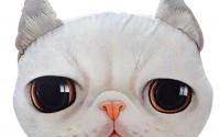 Lath-pin-Cute-Cat-Head-Shape-Pillow-3d-Soft-Plush-Car-Sofa-Chair-Back-Cushion-Lovely-Christmas-Gift-cat-02-7.jpg