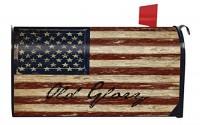 Old-Glory-Patriotic-Magnetic-Mailbox-Cover-American-Flag-Rustic-Briarwood-Lane-48.jpg